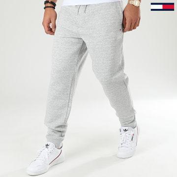 Pantalon Jogging Tommy Classics 7213 Gris Chiné