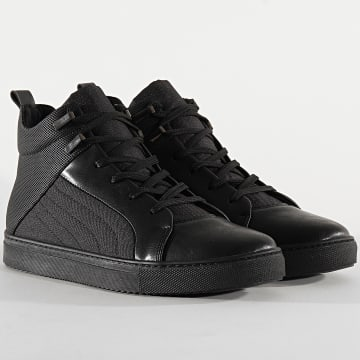 Baskets 226 Noir