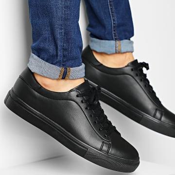Baskets 227 Noir