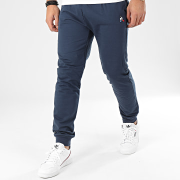 Pantalon Jogging Essential N1 1921050 Bleu Marine