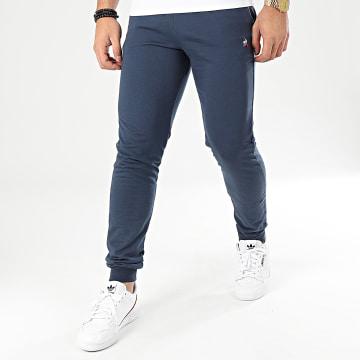 Pantalon Jogging Essential N1 1921193 Bleu Marine