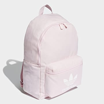 Adidas Originals - Sac A Dos Classic Backpack FL9652 Rose