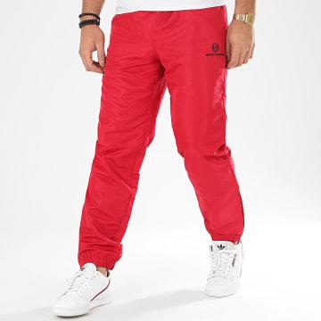 Pantalon Jogging Carson 38718 Rouge