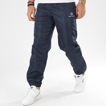 Pantalon Jogging Carson 38718 Bleu Marine