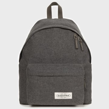 Sac A Dos Padded Pak'r K620 Gris Anthracite Chiné