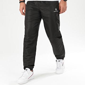 Pantalon Jogging Carson 38718 Noir