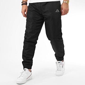 Pantalon Jogging Krismano 304WRQ0 Noir