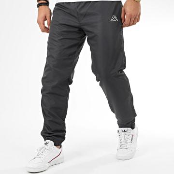 Pantalon Jogging Krismano 304WRQ0 Gris Anthracite