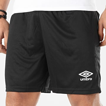 Umbro - Short Jogging 485420-60 Noir