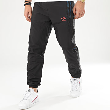 Pantalon Jogging Alive 771740 Noir