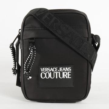 Versace Jeans Couture - Sacoche Linea Logo E1YVBB03