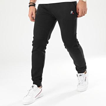 Pantalon Jogging Essentiel N1 1921052 Noir