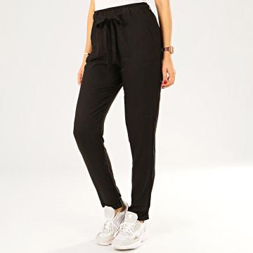 Pantalon Femme S20725W Noir