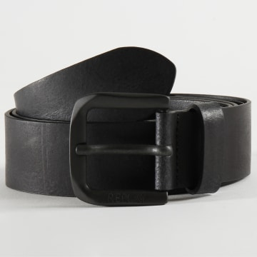 Replay - Ceinture AM2453 Noir