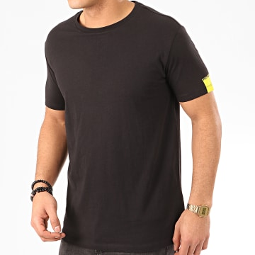 Replay - Tee Shirt M3000 Noir