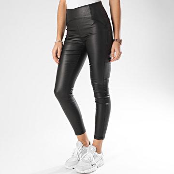 Legging Femme 563 Noir