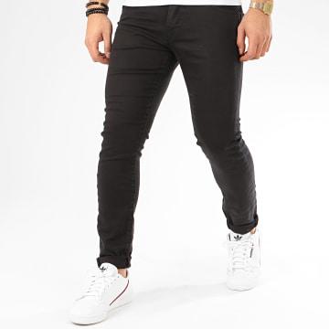 Jean Slim 14251 Noir
