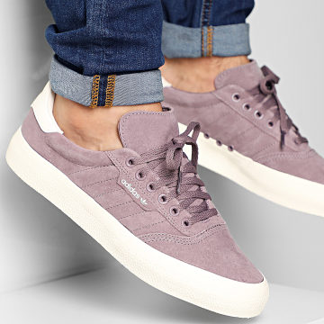 Baskets 3MC EG2725 Legacy Purple Chalk White Gum 4