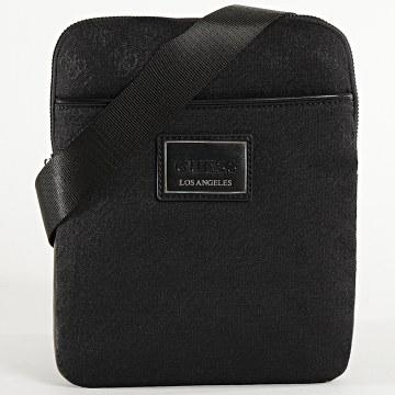 Sacoche HMDNLJ-P0224 Noir