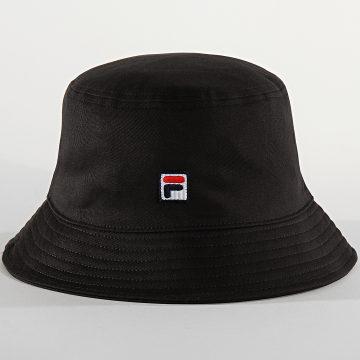 Bob 681480 Noir