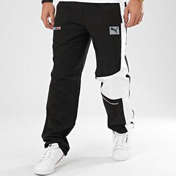 Pantalon Jogging A Bande BMW Motorsport 597250 Noir
