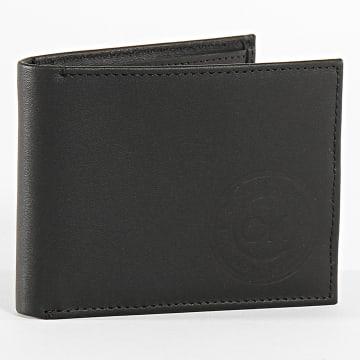Calvin Klein - Porte-Cartes CK Availed 5cc 5406 Noir