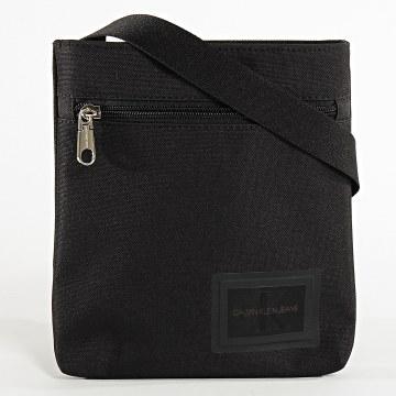 Calvin Klein - Sacoche Sport Essentials 5565 Noir