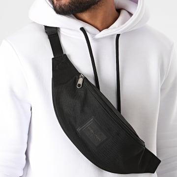 Calvin Klein - Sac Banane Sport Essentials 5568 Noir