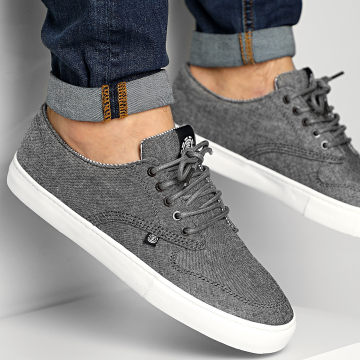 Baskets Topaz C3 S6TC31 Stone Chambray