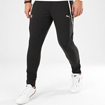 Pantalon Jogging BMW Motorsport 596107 Noir