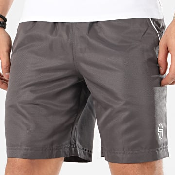 Short Jogging Rob 020 38716 Gris