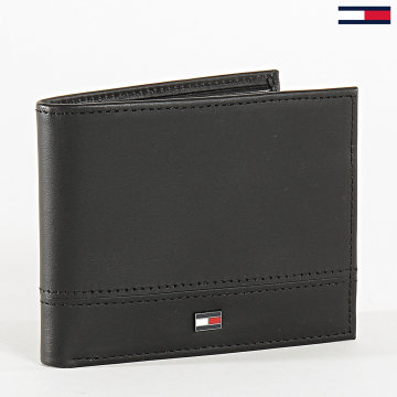 Porte-Cartes Essential Mini CC 6162 Noir