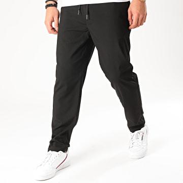 Celio - Pantalon Rotheo1 Noir