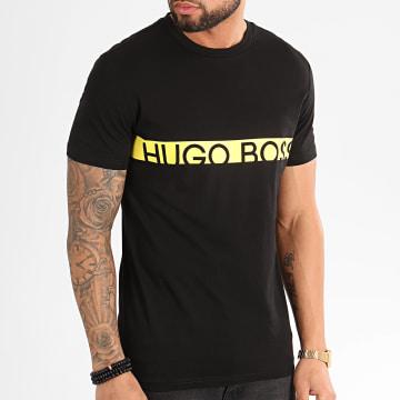 Tee Shirt RN 50407600 Noir