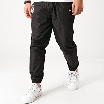 New Era - Pantalon Jogging MLB New York Yankees 12195419 Noir