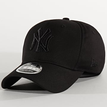 New Era - Casquette 9Fifty Stretch Snap 12285240 New York Yankees Noir