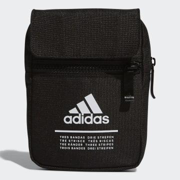 Adidas Performance - Sacoche Classic FM6874 Noir
