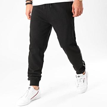 Diesel - Pantalon Jogging UMLB Peter 00SYXI-0PAZC Noir
