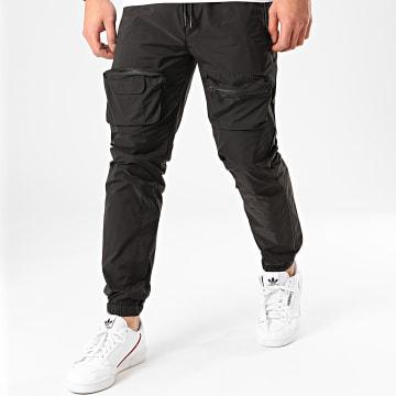Project X - Pantalon Jogging 2040062 Noir