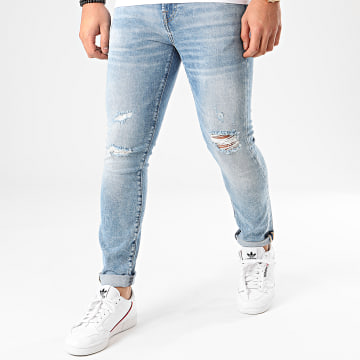 Guess - Jean Skinny M02A27 Wash