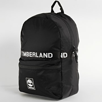 Timberland - Sac A Dos A2GJQ Noir