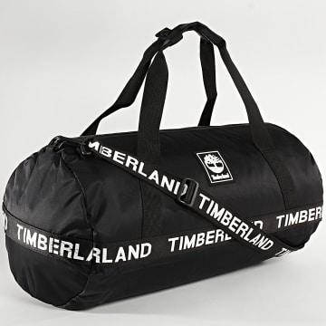 Timberland - Sac De Sport Duffel A2GK2 Noir