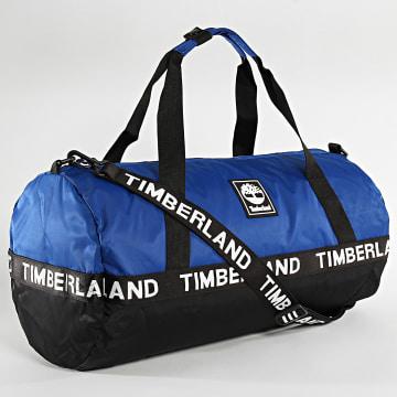 Timberland - Sac De Sport Duffel A2GK2 Bleu Roi