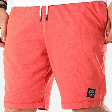 Short Jogging Milwaukie Orange