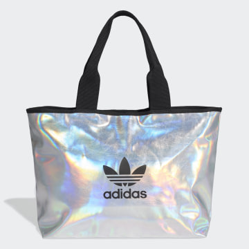 adidas - Sac Shopper FL9630 Iridescent
