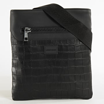 Sacoche MMAB00211 Noir