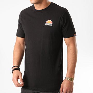 Tee Shirt Canaletto SHS04548 Noir