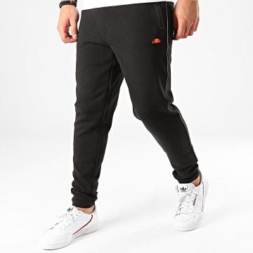 Pantalon Jogging Martinetti SXE07357 Noir