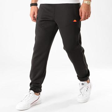 Ellesse - Pantalon Jogging Buio SXE08707 Noir