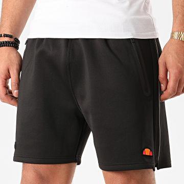 Short Jogging Ebano SXE08709 Noir
